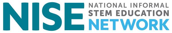 NISE_Network_national_logo_H 5