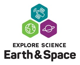 Explore Science: Earth & Space