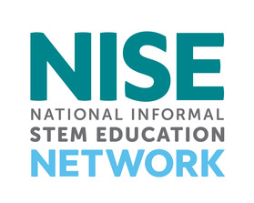 NISE Network