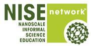 NISE Net