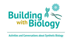 BuildingwithBiology