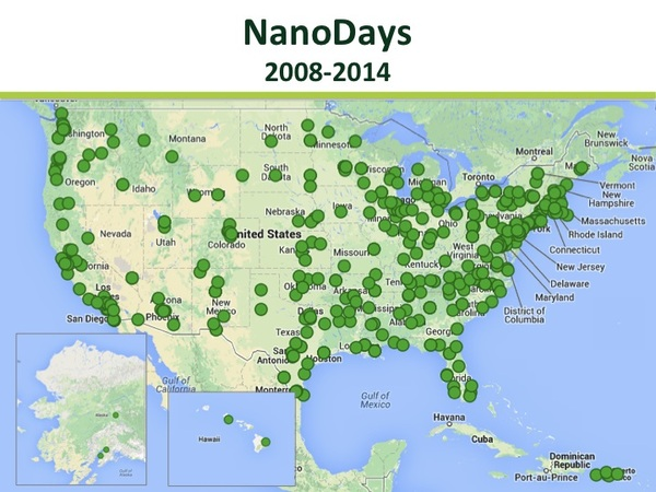 NanoDays-Kit-Distribution-2008-2014