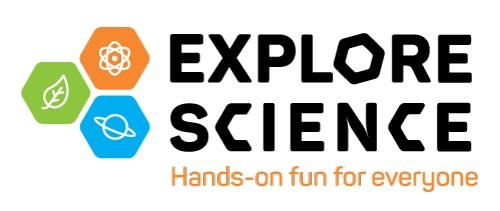 Explore Science